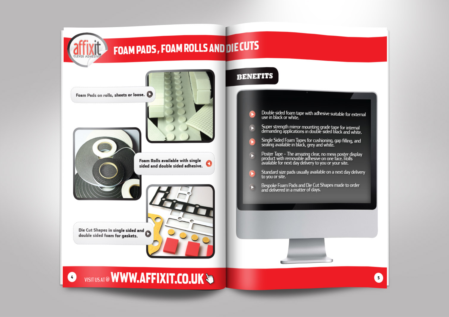 Affixit Buyer Guide Inside Pages 4 and 5.jpg
