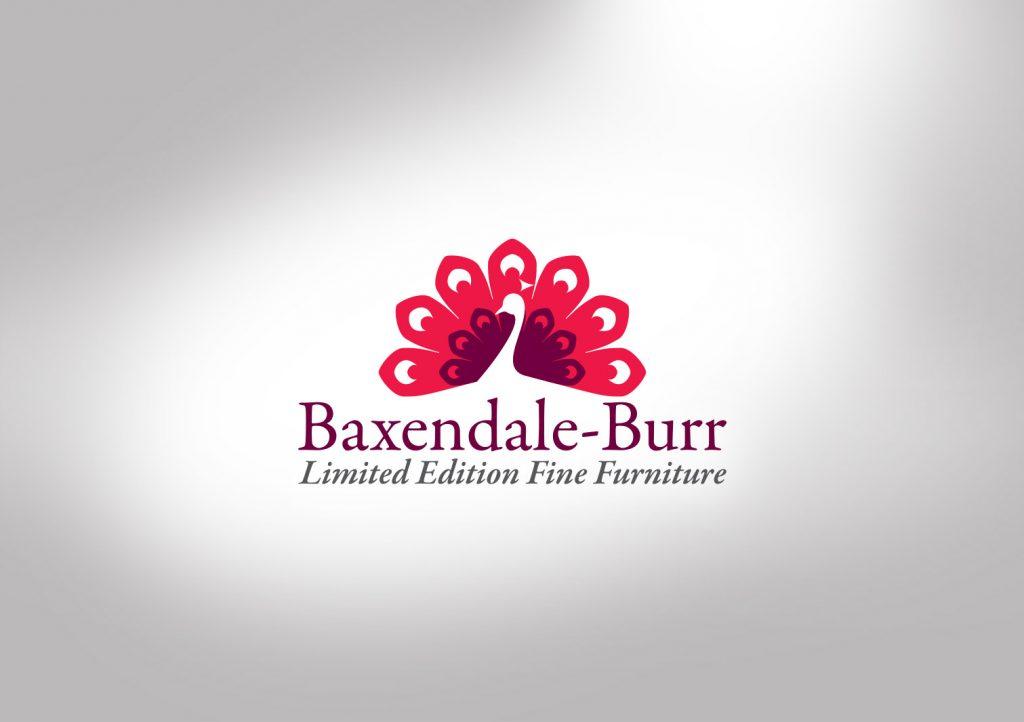 Baxendale-Burr Limited Logo