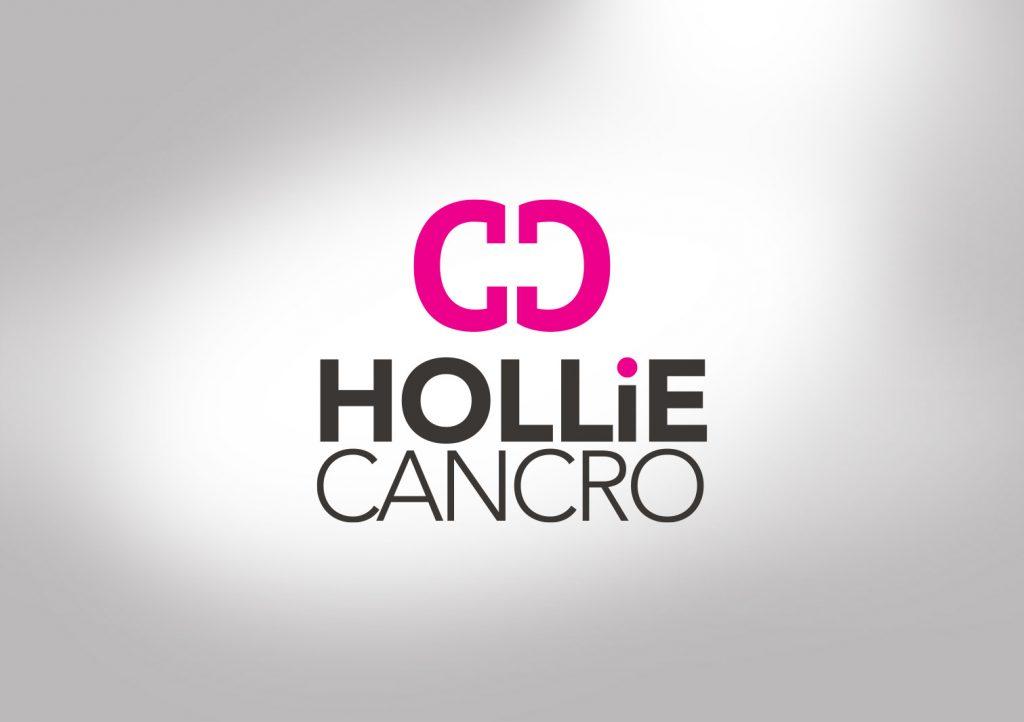 Hollie Cancro Logo