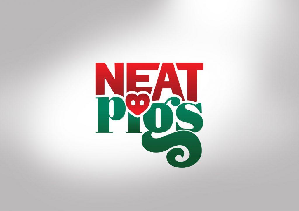 Neat Pig Logo
