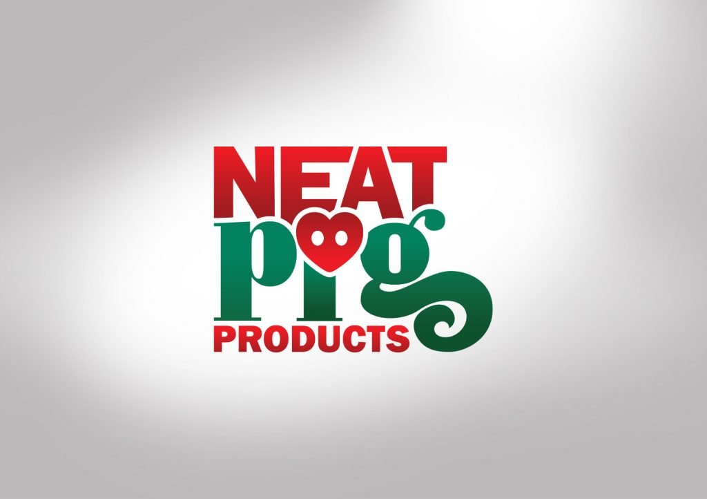 Neat Pig Products Logo