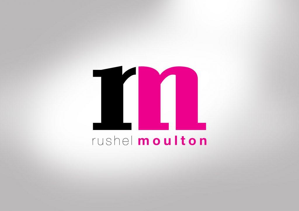 Rushel Moulton Logo