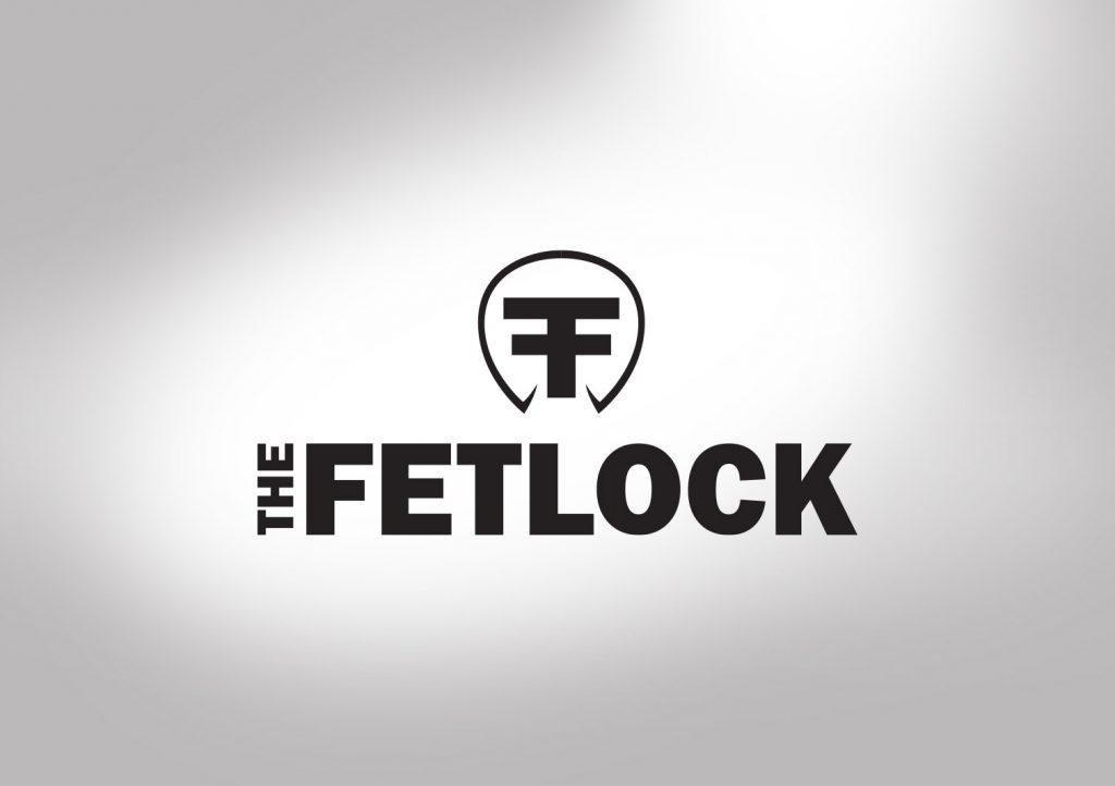 The Fetlock Logo