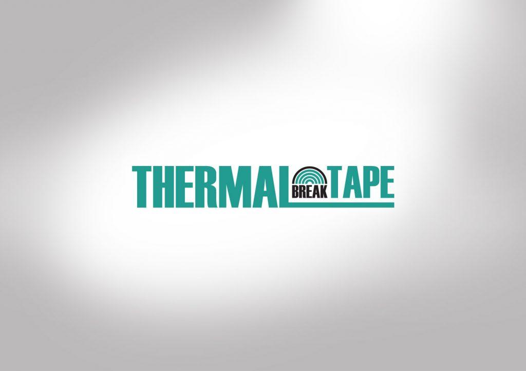 Thermal Break Tape Logo